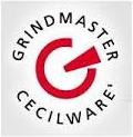 Grindmaster Cecilware distributor